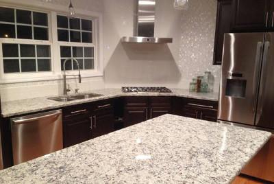 Home Gadsden Al Granite Kitchen Countertops And Cabinets